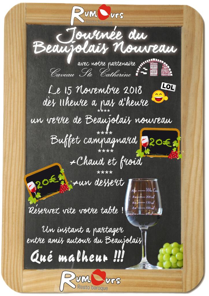 journée du beaujolais rumours(aplati)